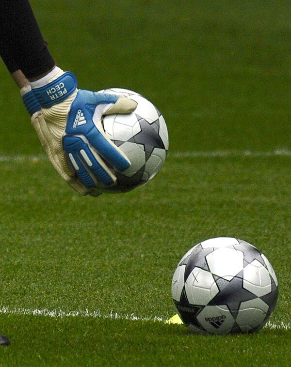 Мальорка разгромила Тенерифе в островном дерби чемпионата Испании