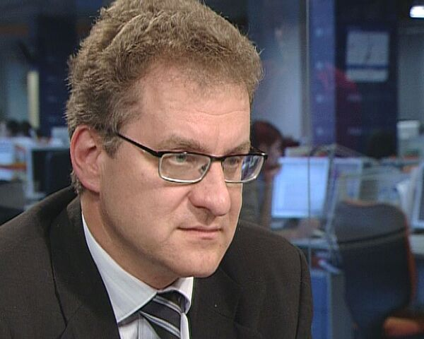 Эксперт: Какие реформы необходимы для привлечения инвесторов в Россию