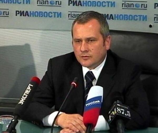 На СШ ГЭС не сработала аварийная система - Ростехнадзор