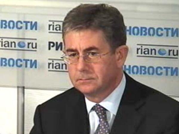 Москва принимает 42 Всемирный рекламный конгресс