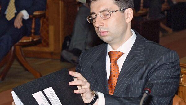 Юрий Исаев. Архив