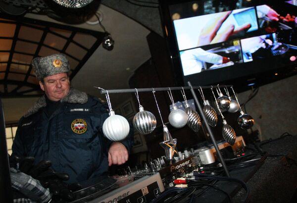 Прокуратура проверила 250 ульяновских кафе и ресторанов