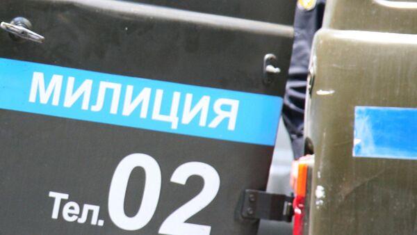 В частности, в блогах обсуждается рацпредложение – в рамках реформы МВД – назвать милицию полицией.