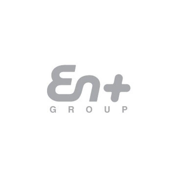En+ Group не исключает проведения IPO в Гонконге
