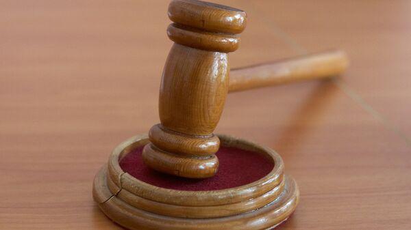 В Краснодарском крае экс-главе района дали 8,5 года за взяточничество