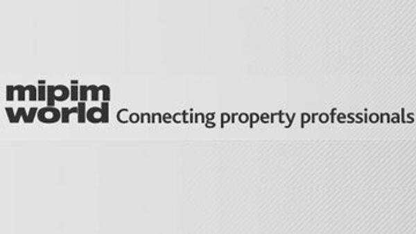 Международная выставка недвижимости MIPIM-2010