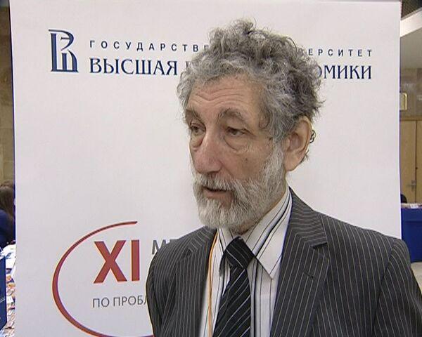 Мигранты нужны России для прироста населения – Вишневский