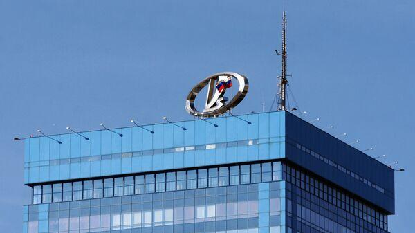 ВТБ и Сбербанк договорились с АвтоВАЗомо реструктуризации долгов