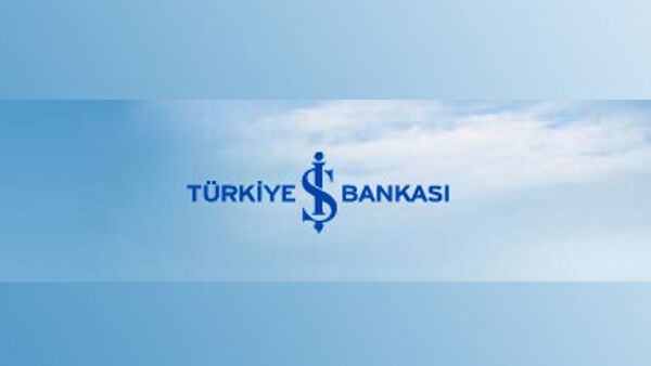 Turkiye Is Bankasi