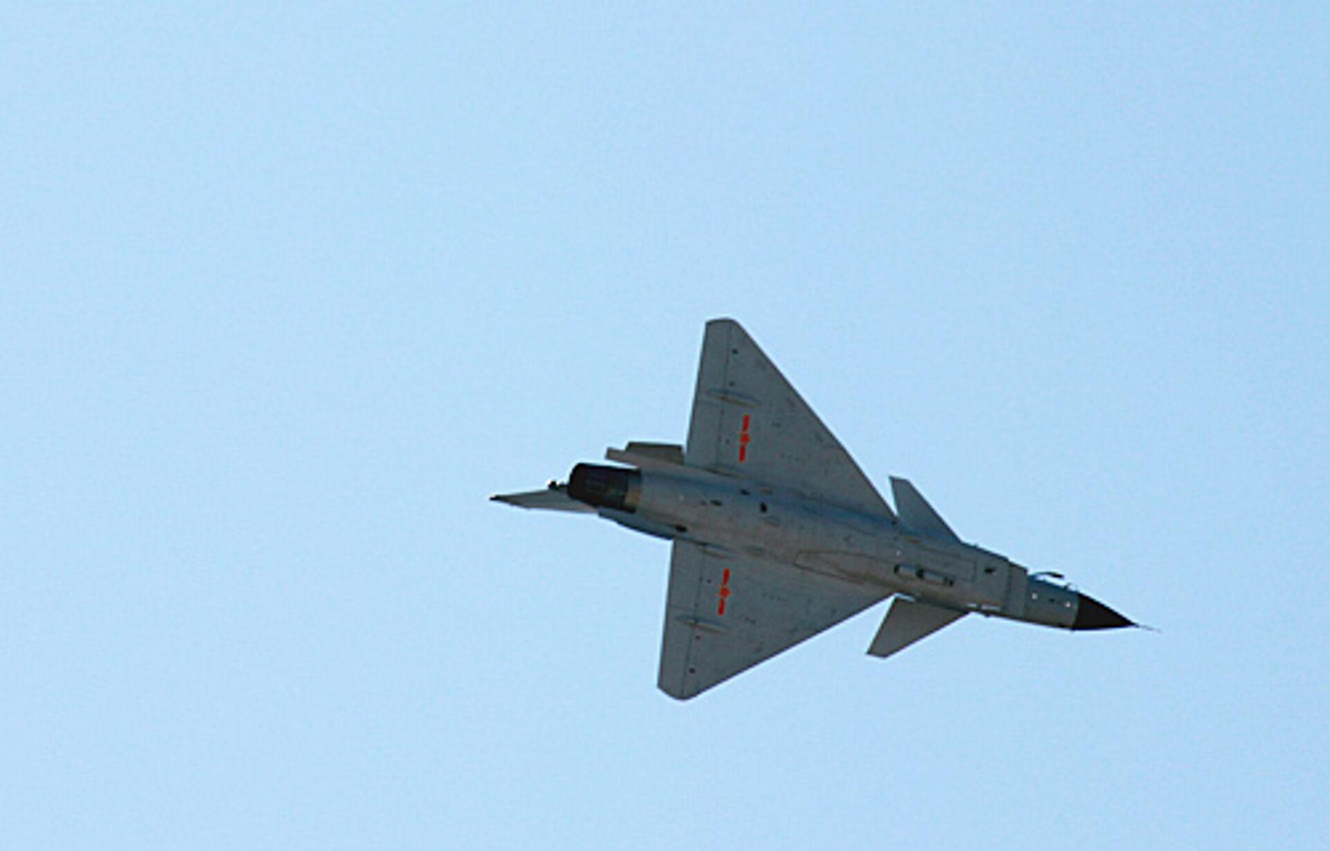 """""""Су-57 для другого"""": зачем Россия строит новый истребитель"""