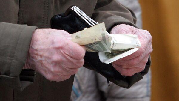 Проект бюджета на 2013 г предусматривает повышение зарплат бюджетникам