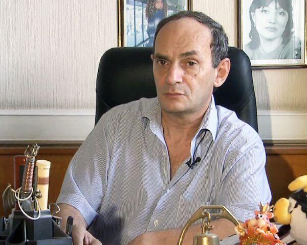 Тираж Московских новостей искусственно ограничивался - Гуревич