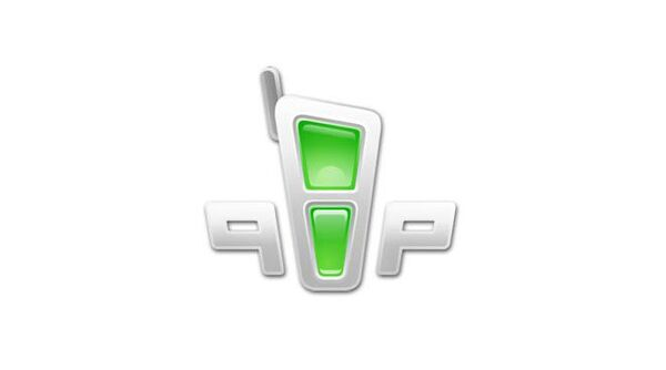 ICQ-клиент QIP