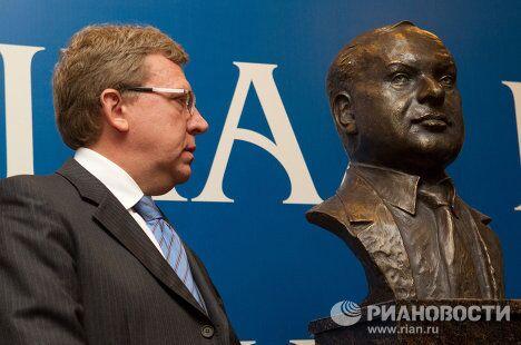 Путин против народа в вопросе о Егоре Гайдаре