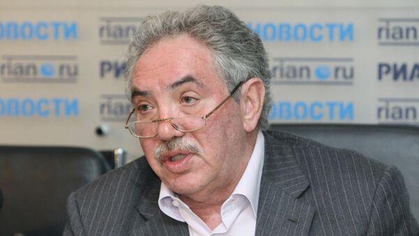 Эдуард Сагалаев. Архив