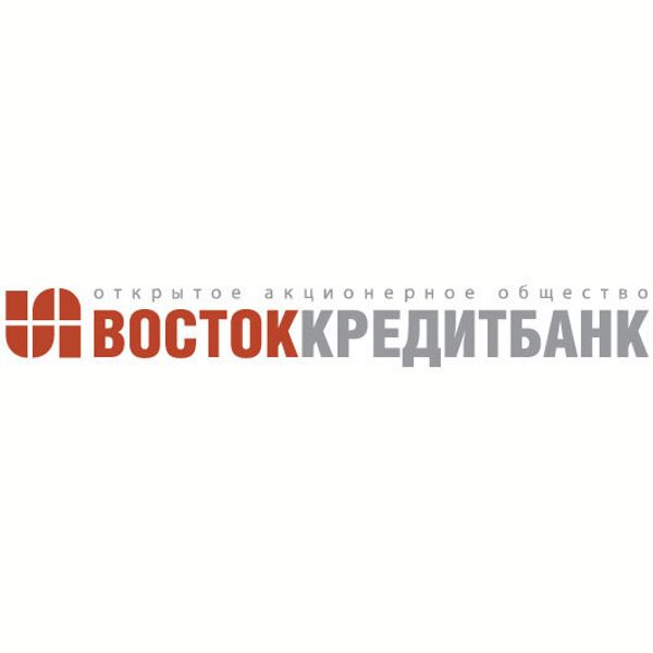 Востоккредитбанк обжаловал в суде приказ ЦБ РФ об отзыве лицензии
