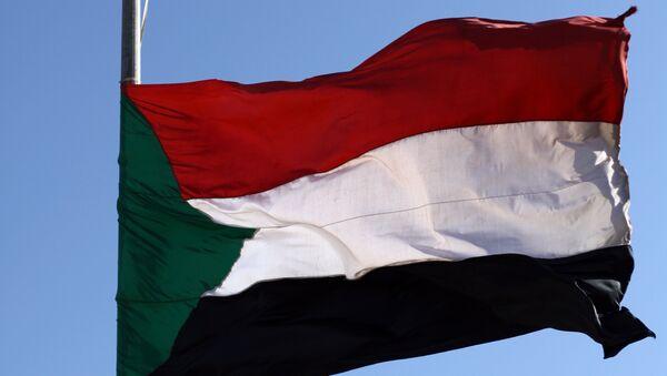 Кабмин Судана будет распущен сразу после объявления итогов референдума