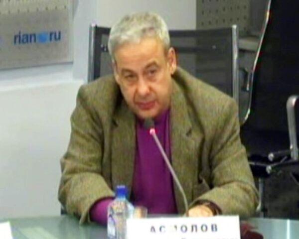 Эксперт рассказал, как бороться с ущемлением прав детей в России