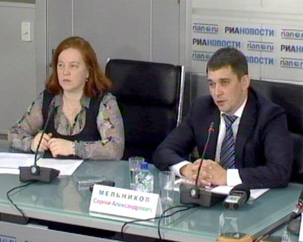 Два комплекса для зимнего отдыха москвичей возводится в Москве – Мельников