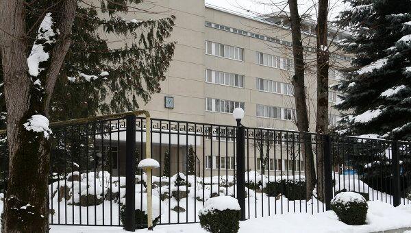 Боевики обстреляли объекты МВД и ФСБ в Нальчике