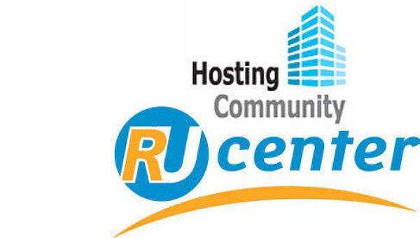 Группа компаний Hosting Community покупает регистратора Ru-Center