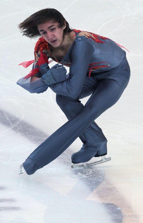 Артур Дмитриев