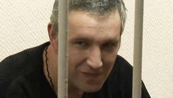 Обвиняемый в показе порноролика в центре Москвы раскаялся в суде