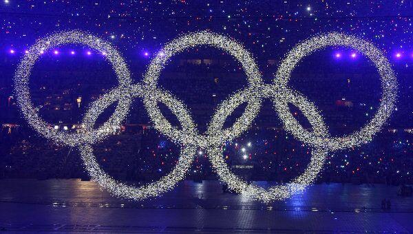 Депутаты Госдумы не удовлетворены итогами предолимпийского сезона