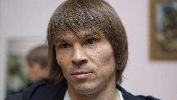 Дмитрий Лоськов. Архив