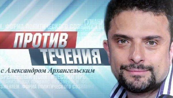 Михаил Козаков. О значении и значимости великого неприкаянного артиста
