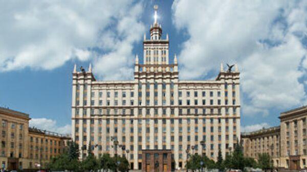 На Урале придумали, как отследить приближение сбоев в работе ЖК-дисплеев