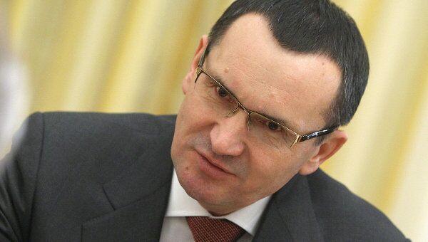 Николай Федоров. Архив