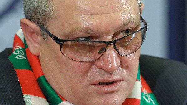 Юрий Красножан. Архив