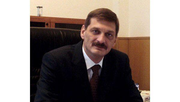 Евгений Евстратов