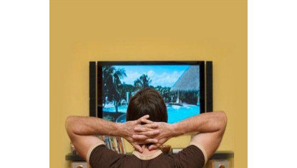 Новый телевизионный сезон