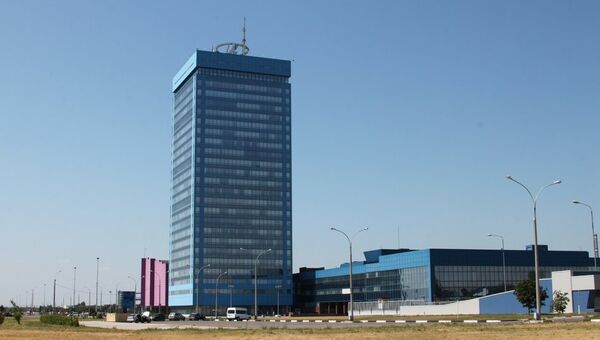 Renault-Nissan обещает взяться за АвтоВАЗ