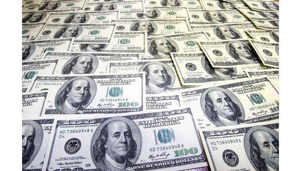 Долги перед моряками составляют 16 тысяч 200 долларов