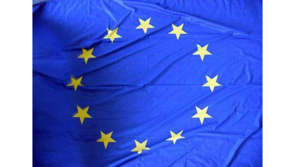 ЕС: есть конституция - дайте президента