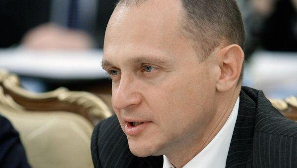 Кириенко: контрольный пакет компании-владельца АЭС в Турции будет у РФ