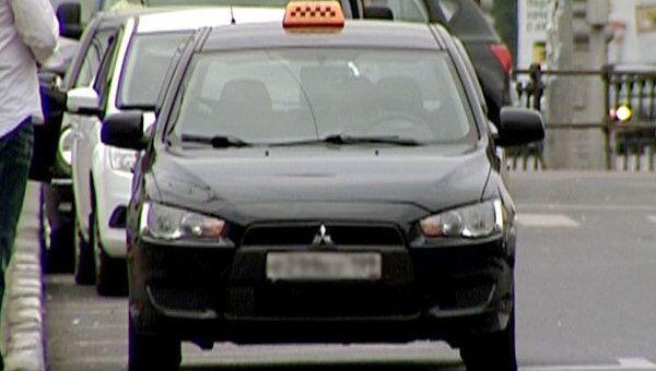 Новый закон О такси: мнения легальных извозчиков и бомбил