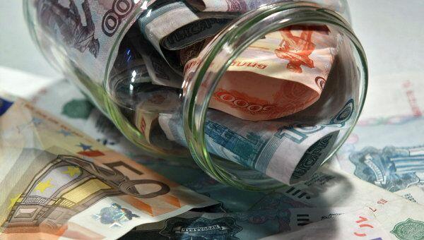 Российские первокурсники начнут получать стипендии с 1 сентября