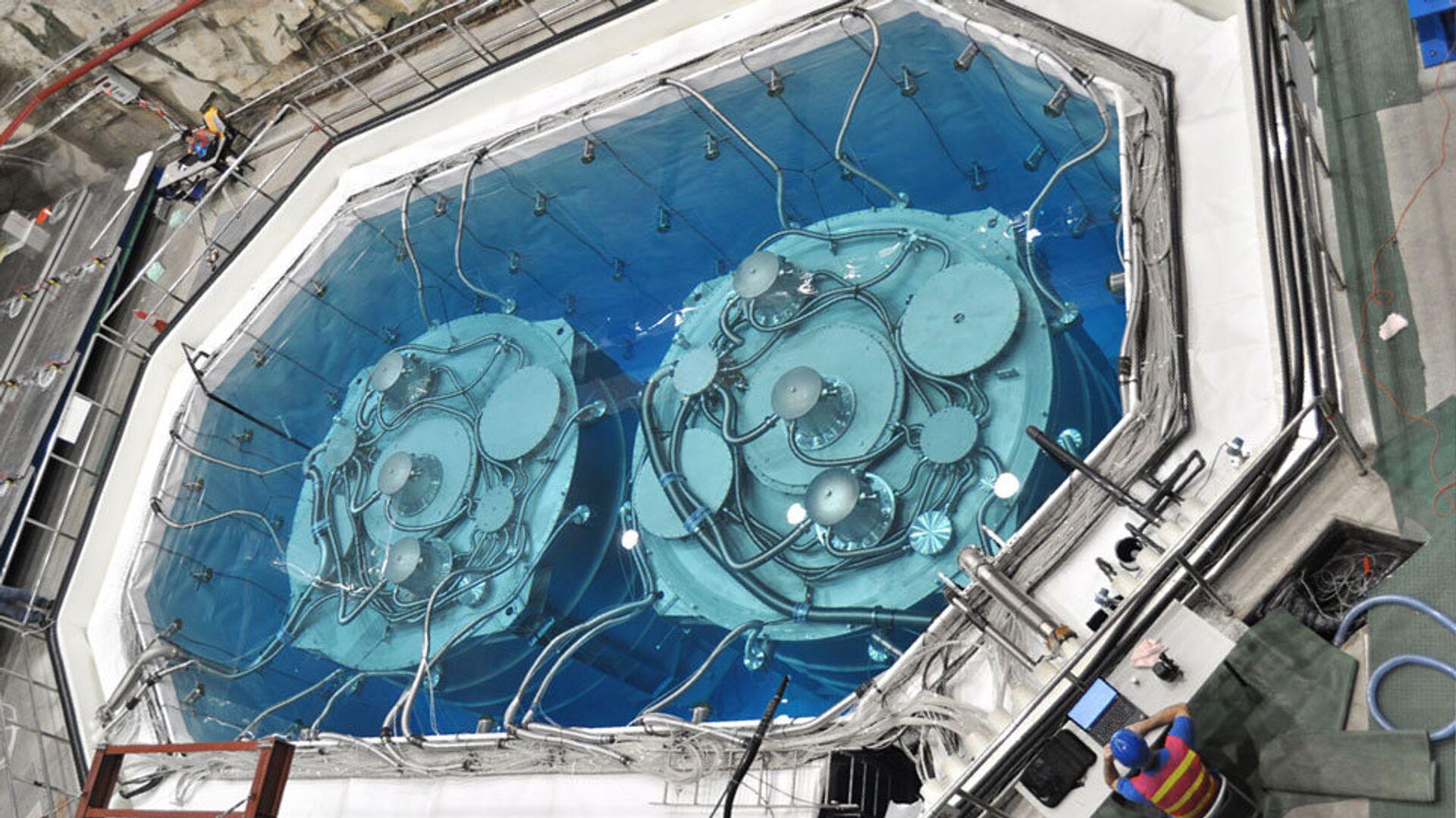 Россия подпишет соглашения с четырьмя странами по созданию обсерватории