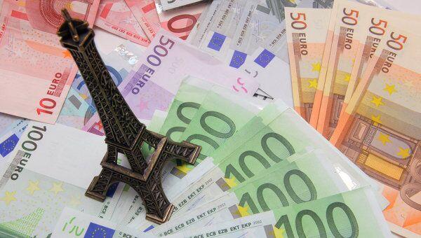 Житель Франции выиграл 170 млн евро в лотерее Euro Millions