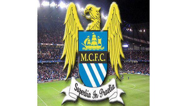 Манчестер сити и блэкберн 3 0