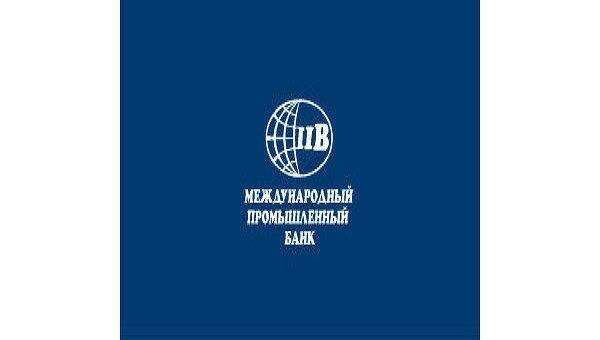 Меликьян: Межпромбанк не исполнил требований ЦБ досоздать резервы по кредитам