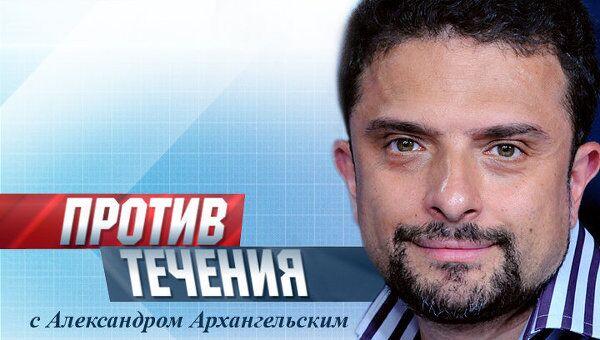Выборы Матвиенко: что осталось за кадром