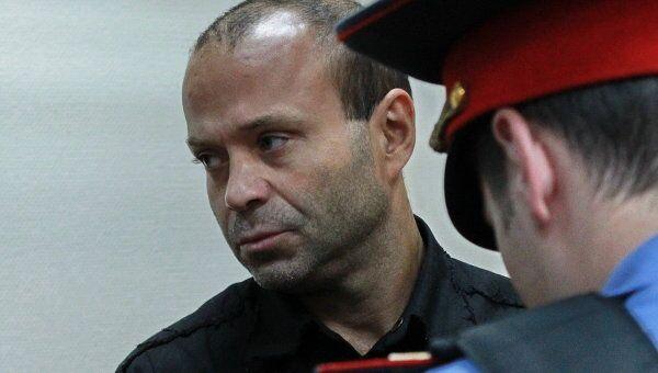 Суд перенес на 18 июля процесс об отсрочке наказания Павлюченкову. Архивное фото.