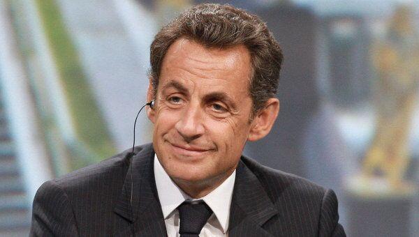 Благодаря усилиям французского президента Николя Саркози, цыгане шумною толпою вышли в передовые порядки дискуссий по иммиграционным, расовым, конфессиональным и прочим проблемам в ЕС, да и во всем мире