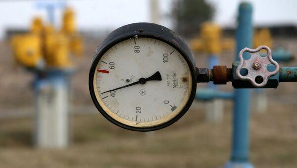 Шматко: РФ делает ставку на развитие восточного рынка энергоресурсов