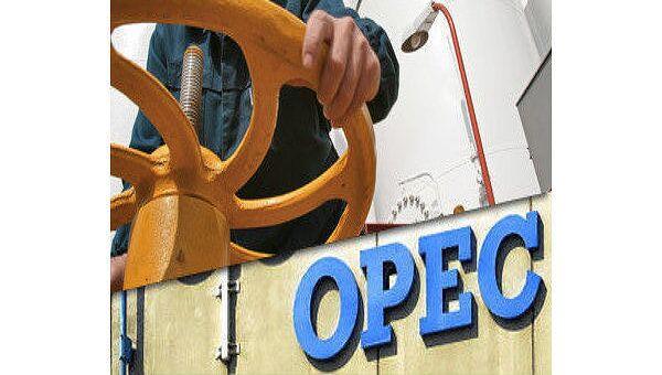 Баррель нефти ОПЕК остается выше $42